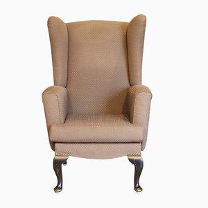 Schwedischer Vintage Sessel