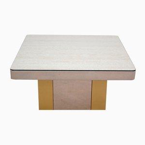 Post-Moderne Tables Basses   Tables d Appoint en ligne chez Pamono 2a3b78dff346