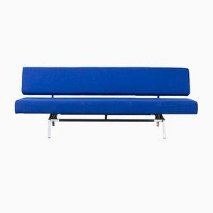 BR03 Sofa von Martin Visser für 't Spectrum, 1970er