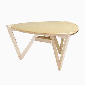 M11 Tisch von João Carneiro und Ricardo Prata für Cuco