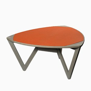 M13 Coffee Table by João Carneiro and Ricardo Prata for Cuco