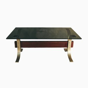 Table from Formanova, 1960s