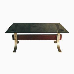Table from Formanova, 1960s