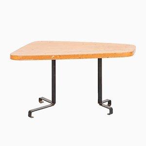 Tavolo Forme Libre di Charlotte Perriand, anni '60