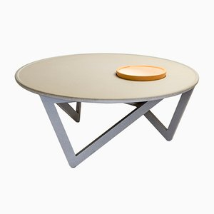 M23 Table by João Carneiro and Ricardo Prata for Cuco