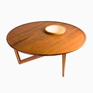 M22 Table by João Carneiro and Ricardo Prata for Cuco