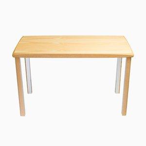 S11 Desk by Ricardo Prata for Cuco