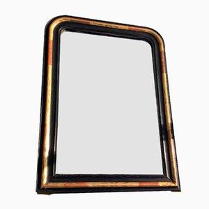 Specchio antico Napoleone III