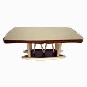 Table de Salle à Manger par Osvaldo Borsani, 1950s