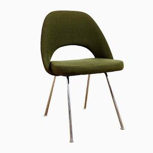 Vintage 72 UPC Chair von Saarinen für Wohnbedarf