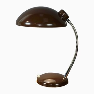 Articulated Lamp, 1950s