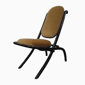 Easy Chair by Michael Thonet, 1910s