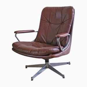 Gentilina Chair by André Vandenbeuck for Strässle, 1960s