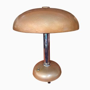 Mid-Century Italian Table Lamp, 1940s