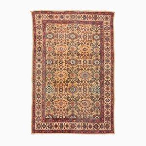 Antiker Teppich von Ziegler & Co.