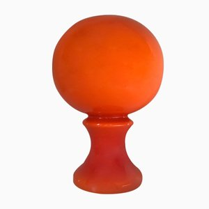 Lámpara de mesa ML32 vintage de Ingo Maurer