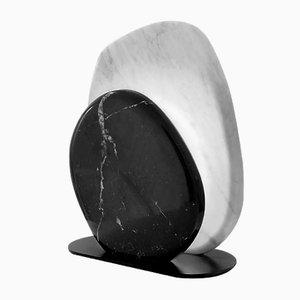 Lampe de Bureau Antmubra par Magnus Long pour Pietre di Monitillo