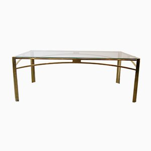 Mid-Century Modern Coffee Table from Broncz