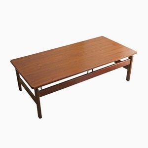 Table Basse Modèle Modular Mid-Century par José Espinho pour Olaio