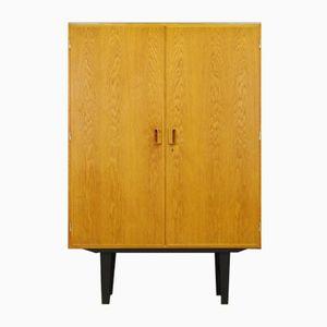Vintage Cabinet by Børge Mogensen