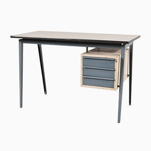 Industrial Desk from Marko, 1960s