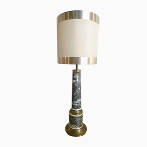 Table Lamp from Tommaso Barbi, 1960s