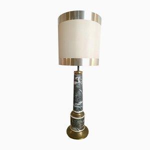 Tischlampe von Tommaso Barbi, 1960er