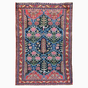 Orientalischer Vintage Teppich