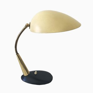 Mid-Century Desk Lamp from Gebrüder Cosack
