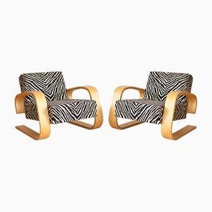 Prodotti di alvar aalto online acquista oggetti di for Sedia 611 artek