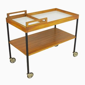 Bar Trolley from Wilhelm Renz, 1960s