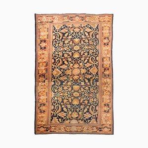 Antiker Teppich von Ziegler, 1890er
