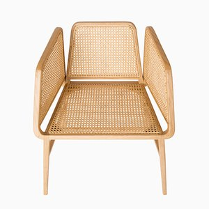 BEE Armchair by Miguel Soeiro for Porventura