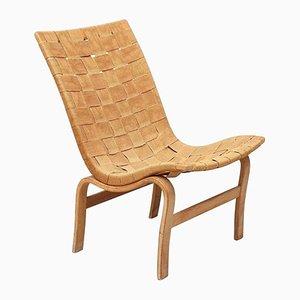 Eva Chair by Bruno Mathsson, 1938