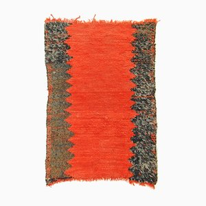 Vintage Imouzzer-Kandar Rug