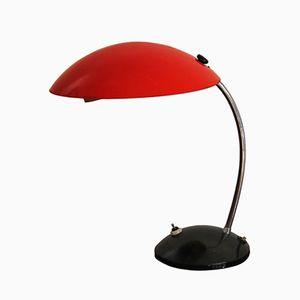 1964/1 Table Lamp by Drukov Brno, 1960s