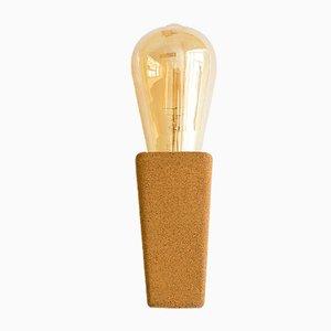 Magneto Schreibtischlampe oder Wandlampe von Mendes Macedo für Galula