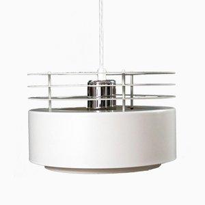 Lampe à Suspension Hydra 2 Mid-Century par Johannes Hammerborg pour Fog & Mørup