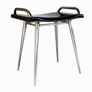 Bauhaus Stool from Columbus