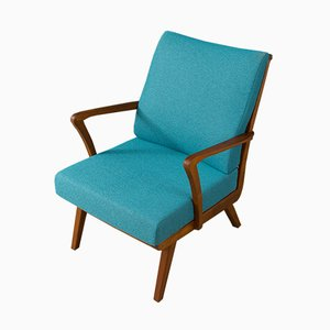 Fauteuil Wilhelm Knoll, 1950s