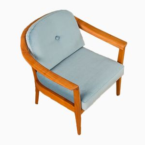 Armchair from Wilhelm Knoll, 1960s
