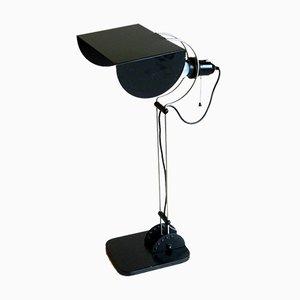 Lámpara de mesa vintage de Guzzini