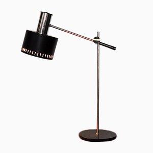 Schreibtischlampe von Hala, 1950er