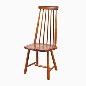 de vreugde design online shop shop m bel bei pamono. Black Bedroom Furniture Sets. Home Design Ideas