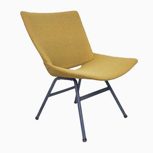 Mid-Century Lounge Chair by Niko Kralj