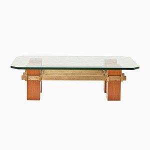 Table Basse, Italie, 1970s
