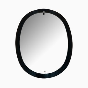 Vintage Mirror from Veca, 1960s