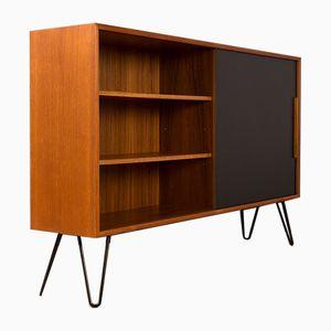 Buy Furniture For Wk Mobel At Pamono