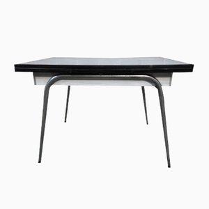 Großer ausziehbarer Tisch aus Formica von Brabantia, 1950er