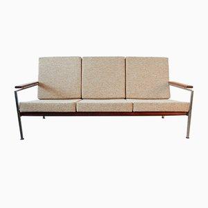 3-Sitzer Sofa von Rob Parry für Gelderland, 1960er